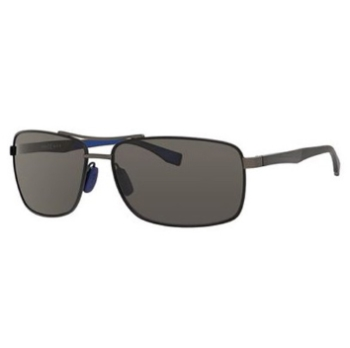Hugo Boss BOSS 0697/P/S Sunglasses